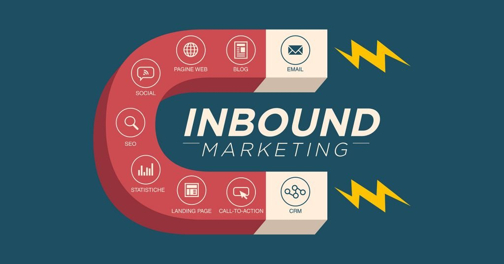 blo-axelero-inbound-marketing_b-(1)