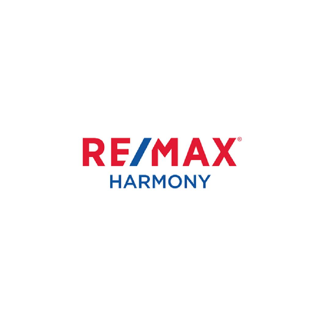 remax harmony