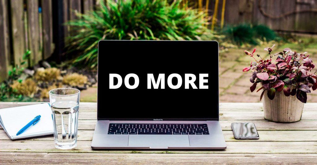 Google Workspace vs. Microsoft 365smart working e produttività