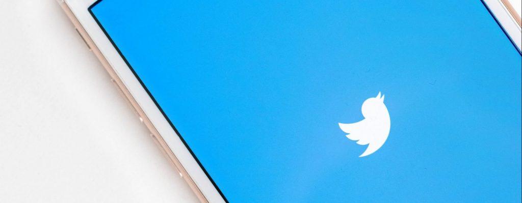 Twitter Produttività Aziendale