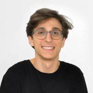 Gabriele (1)