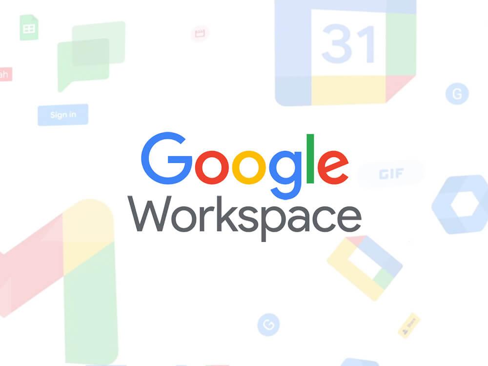 google workspace (1)