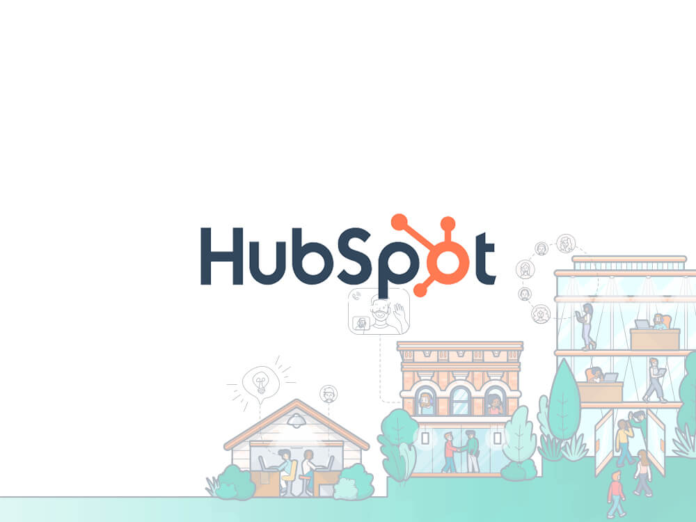 hubspot (1)