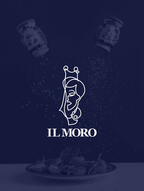 ilmoro (1)