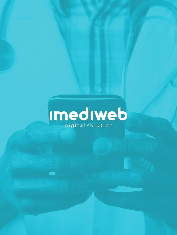imediweb