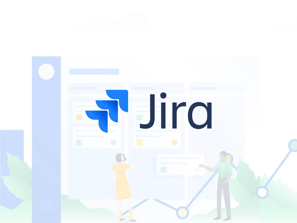 jira (2)