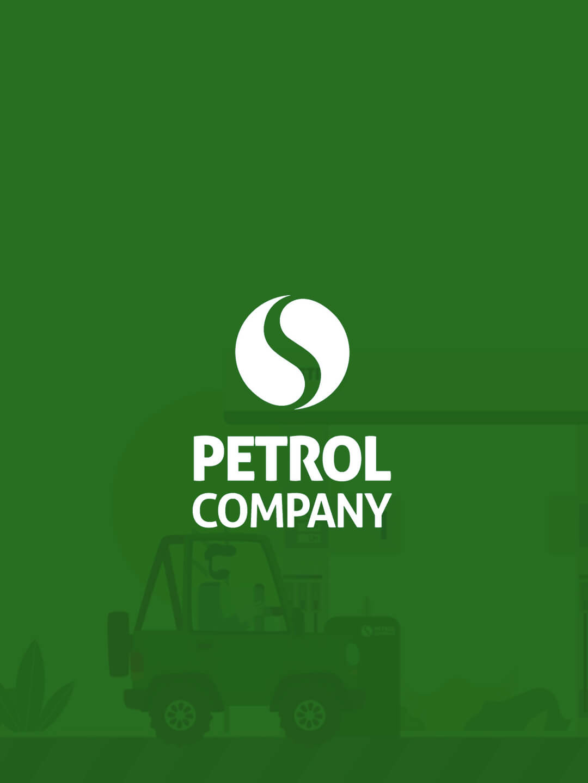 petrol (1)