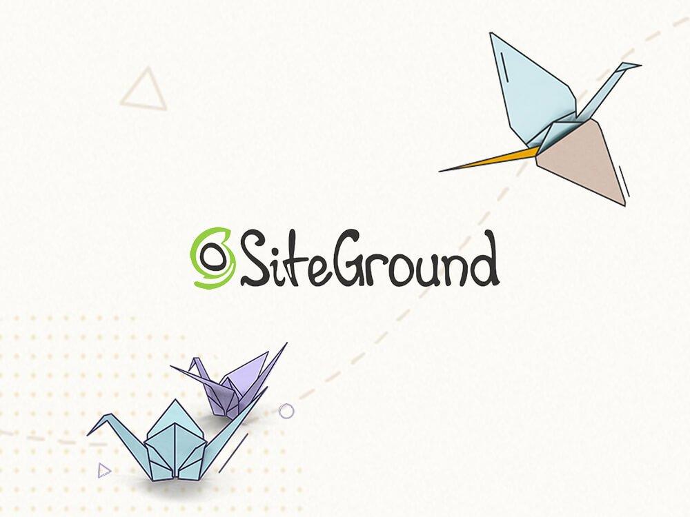 siteground (1)