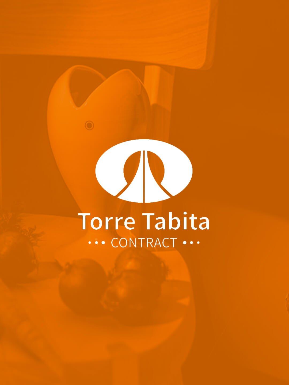 torretabita (1)
