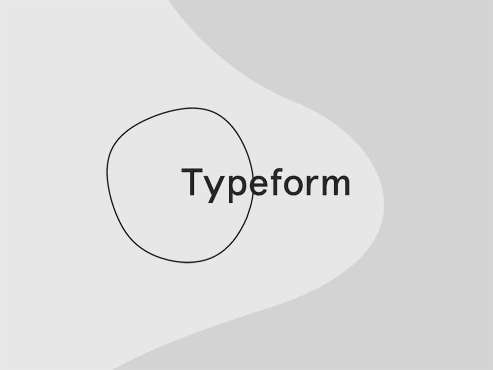 typ (1)